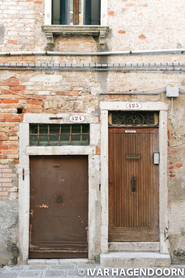 Doors Venice