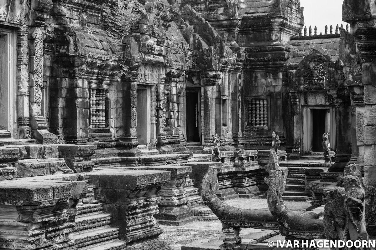 Banteay Samré