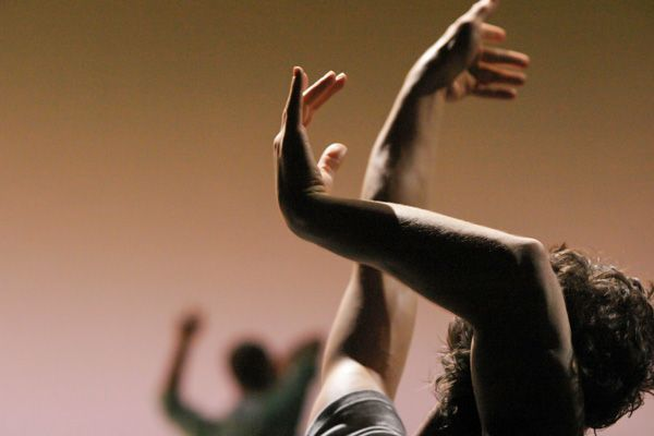 Dance, Aesthetics and the Brain