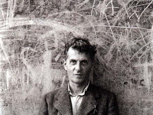 A Short Introduction To Wittgenstein